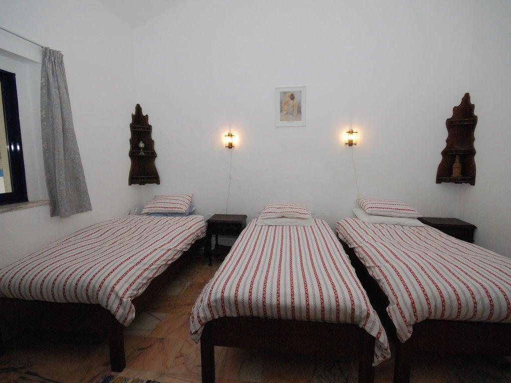 Ferienhaus Casa das Flores (101241), Montemor-o-Novo, , Alentejo, Portugal, Bild 21