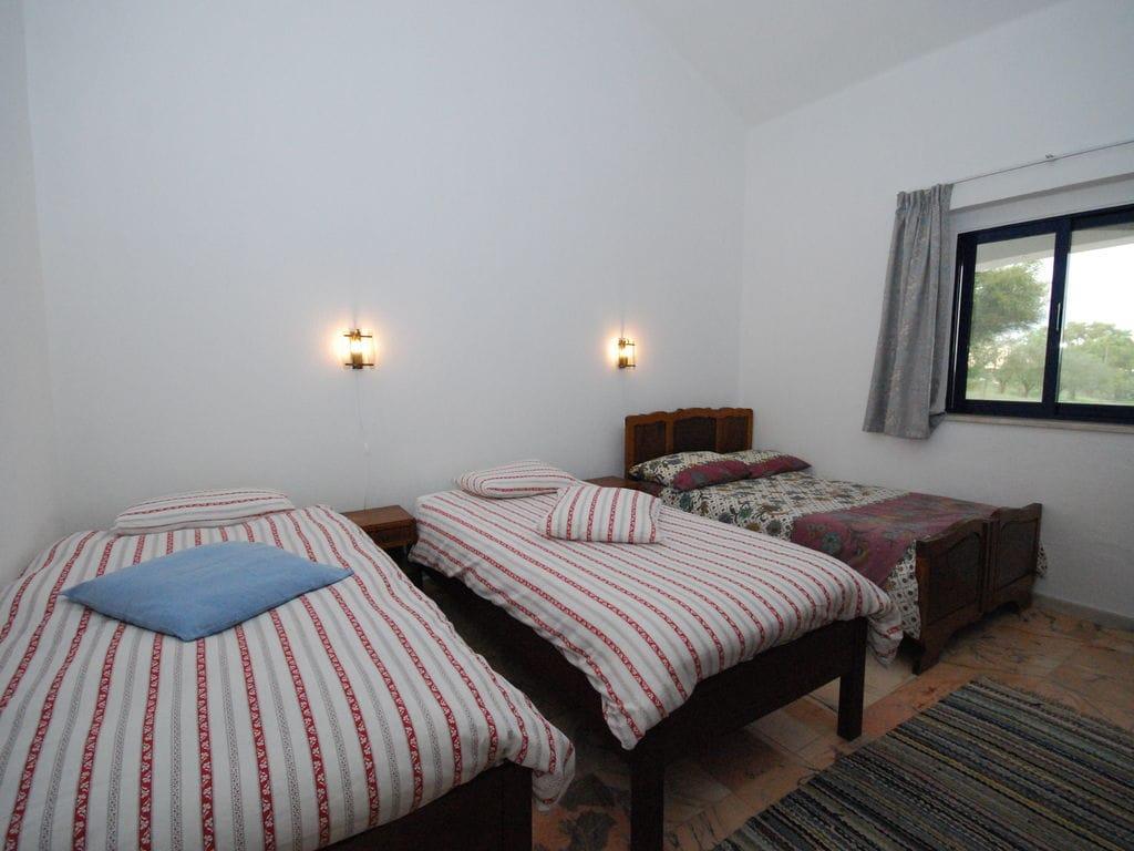 Ferienhaus Idyll. Bauernhof mit Außenpool in Montemor-o-Novo Alentejo (101241), Montemor-o-Novo, , Alentejo, Portugal, Bild 14