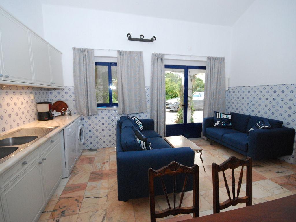 Ferienhaus Casa das Flores (101241), Montemor-o-Novo, , Alentejo, Portugal, Bild 14