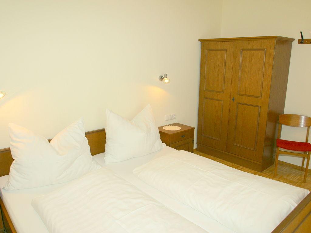 Appartement de vacances Rebecca (254164), Eberndorf, Lac Klopein, Carinthie, Autriche, image 7