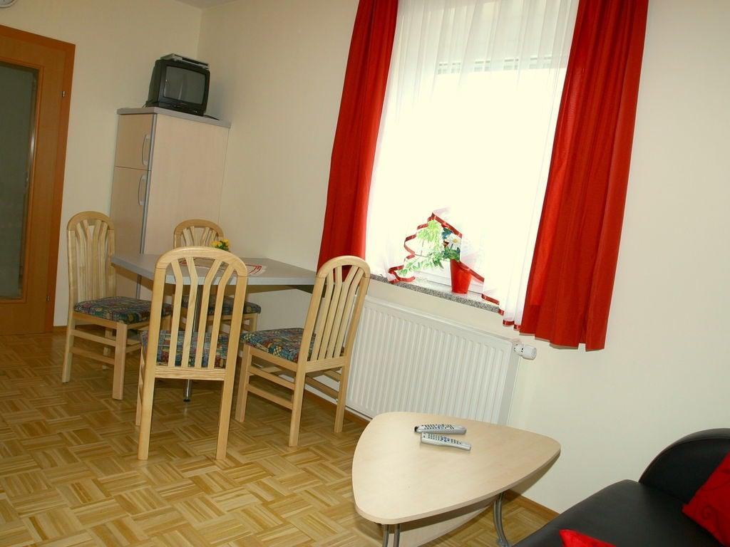 Appartement de vacances Rebecca (254164), Eberndorf, Lac Klopein, Carinthie, Autriche, image 4