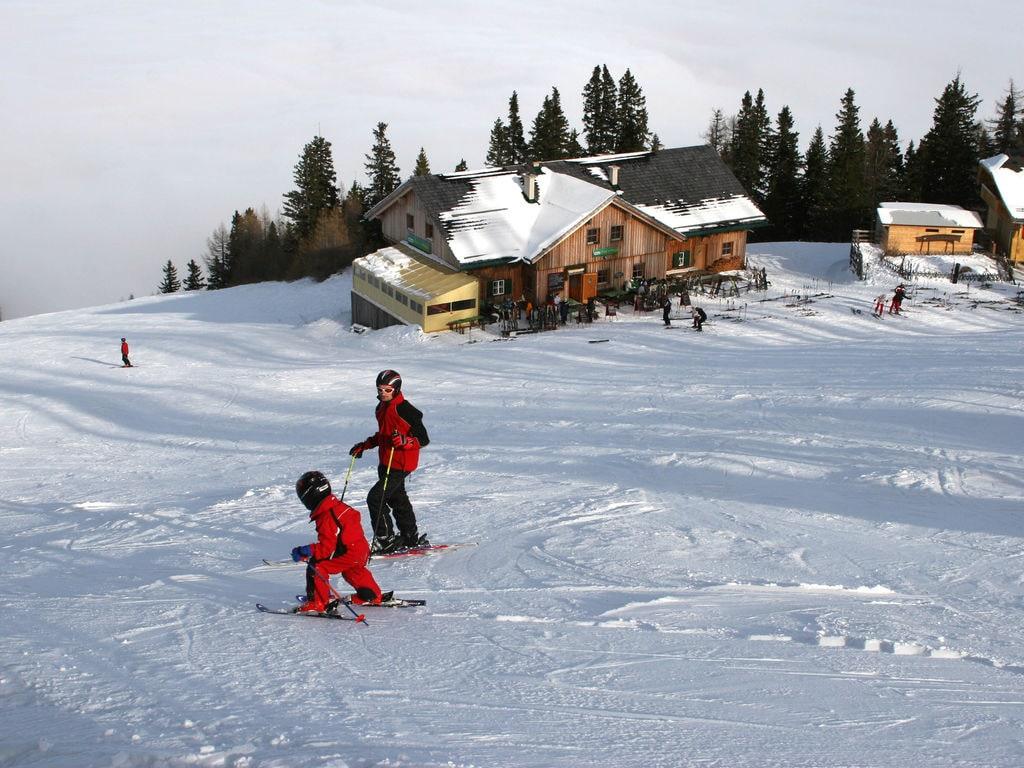 Appartement de vacances Rebecca (254164), Eberndorf, Lac Klopein, Carinthie, Autriche, image 22