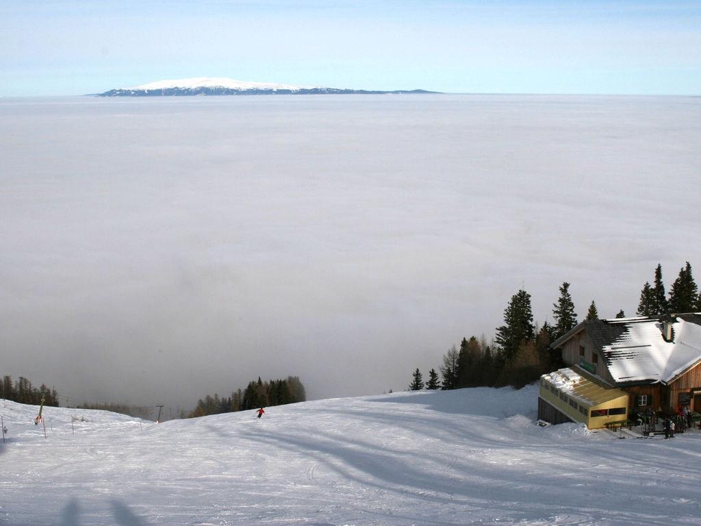 Appartement de vacances Rebecca (254164), Eberndorf, Lac Klopein, Carinthie, Autriche, image 23
