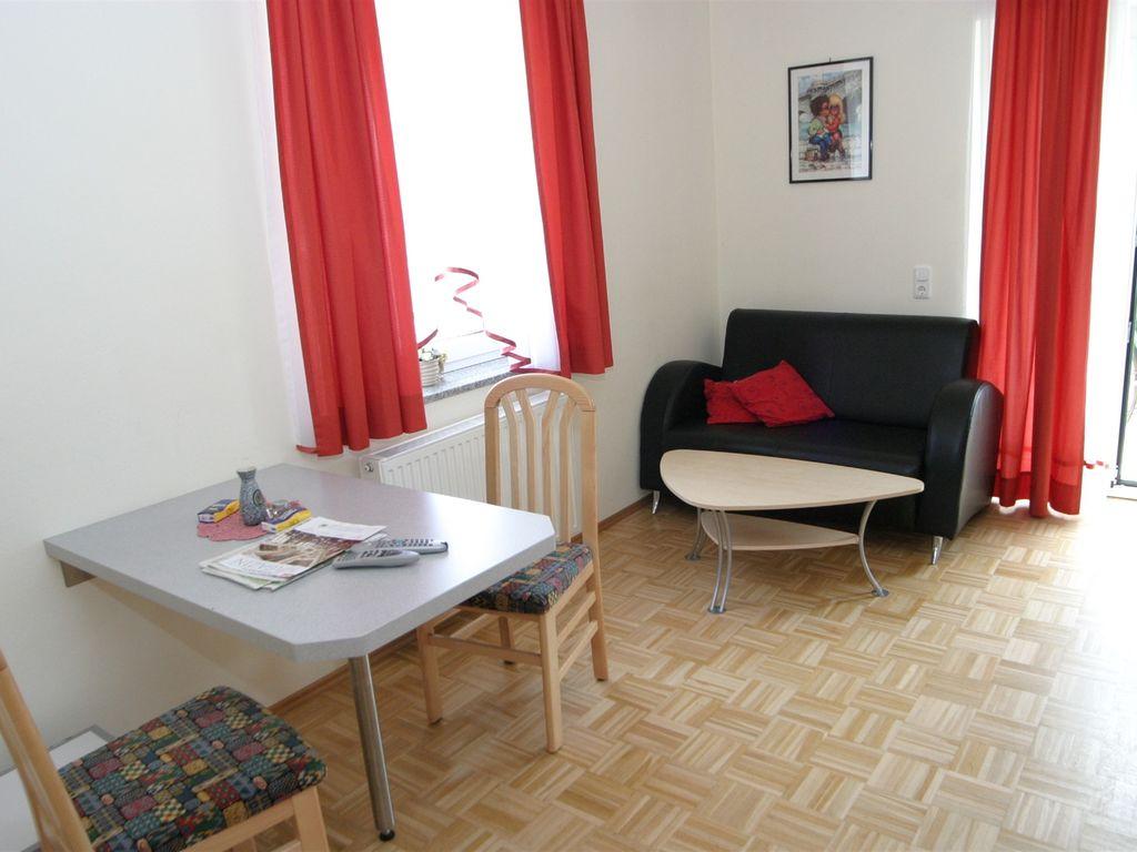 Appartement de vacances Rebecca (254164), Eberndorf, Lac Klopein, Carinthie, Autriche, image 3