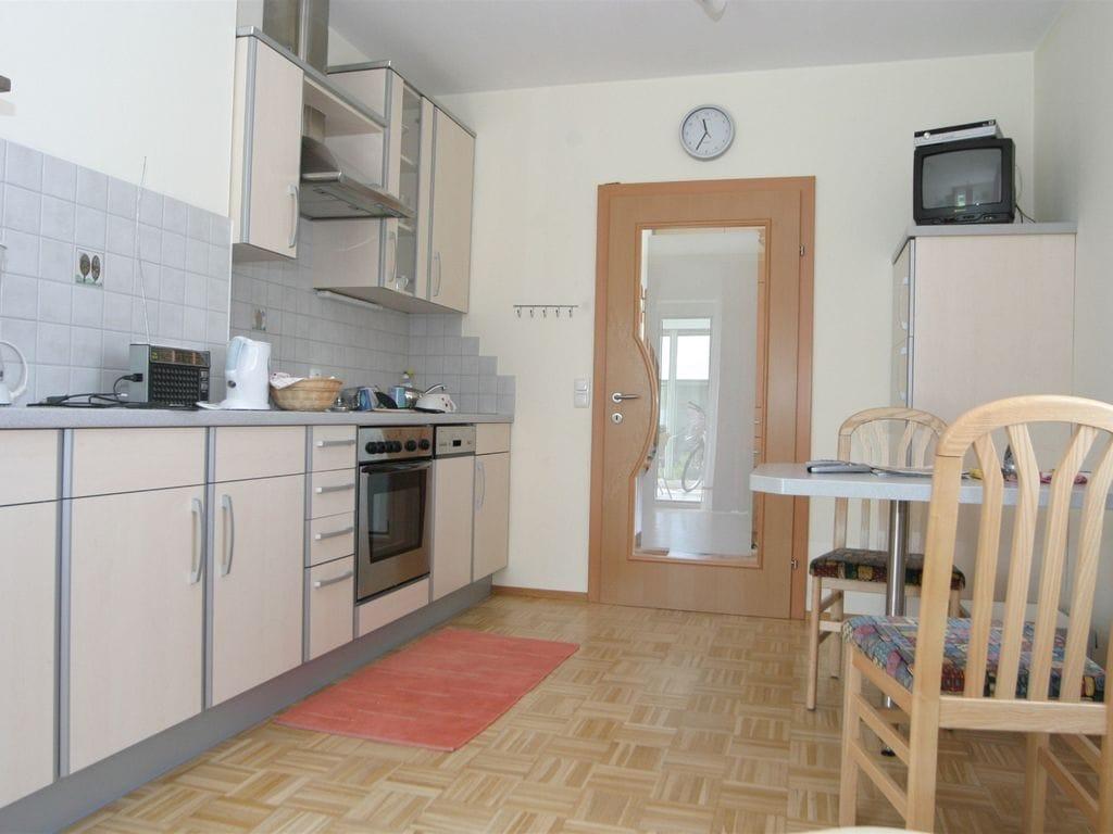 Appartement de vacances Rebecca (254164), Eberndorf, Lac Klopein, Carinthie, Autriche, image 5