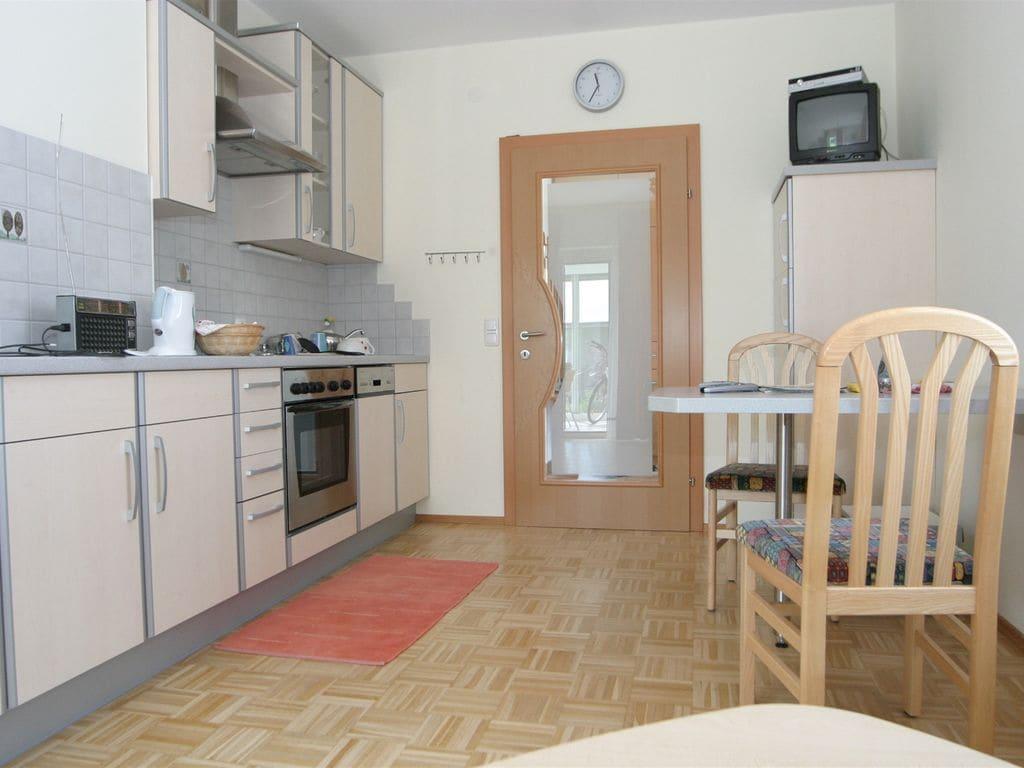 Appartement de vacances Rebecca (254164), Eberndorf, Lac Klopein, Carinthie, Autriche, image 6