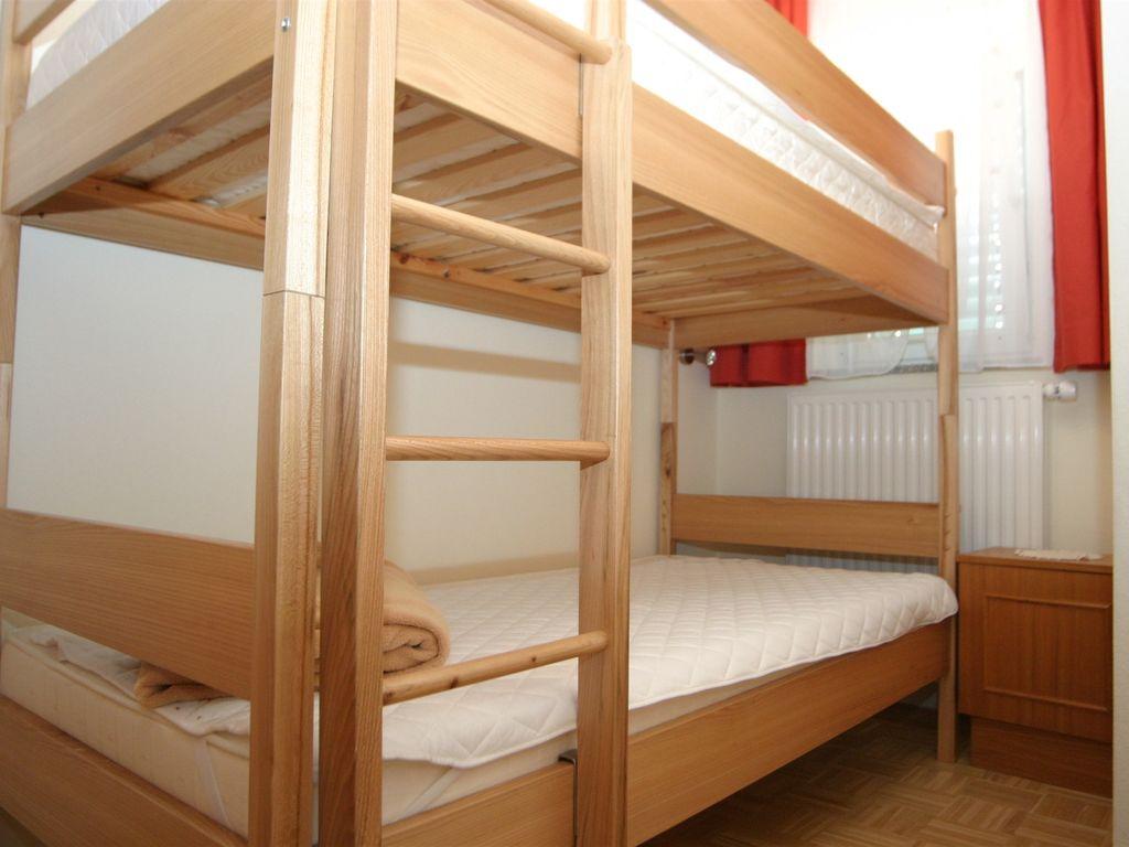 Appartement de vacances Rebecca (254164), Eberndorf, Lac Klopein, Carinthie, Autriche, image 8