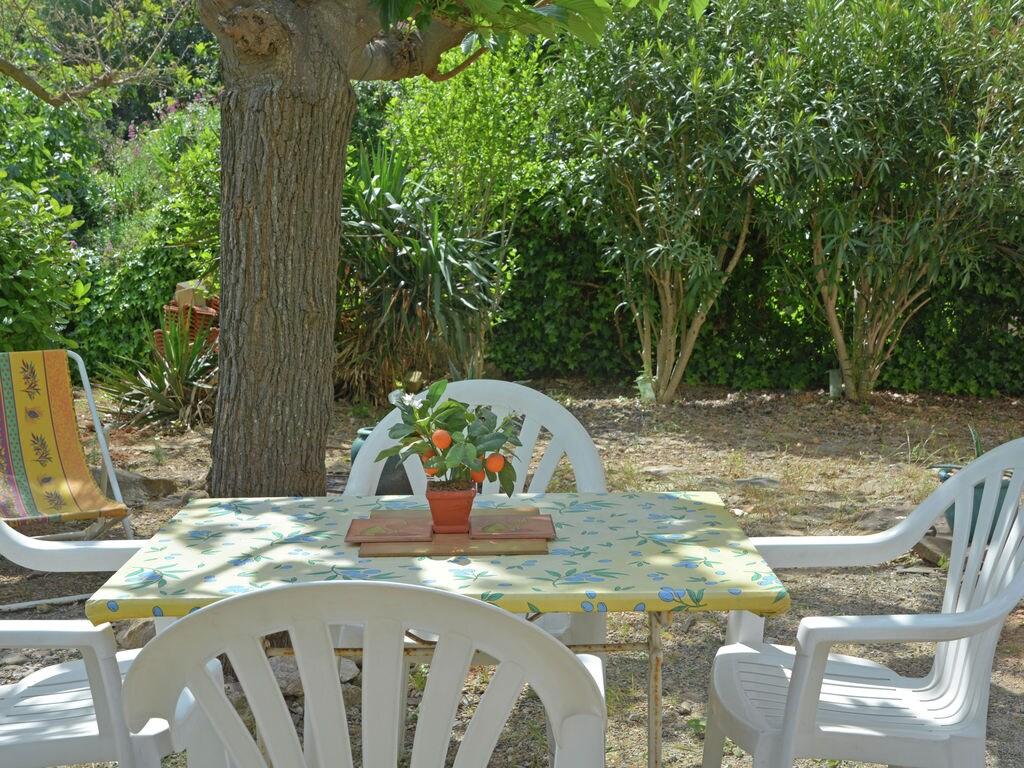 Ferienhaus Denise (256009), Cessenon sur Orb, Hérault Binnenland, Languedoc-Roussillon, Frankreich, Bild 19