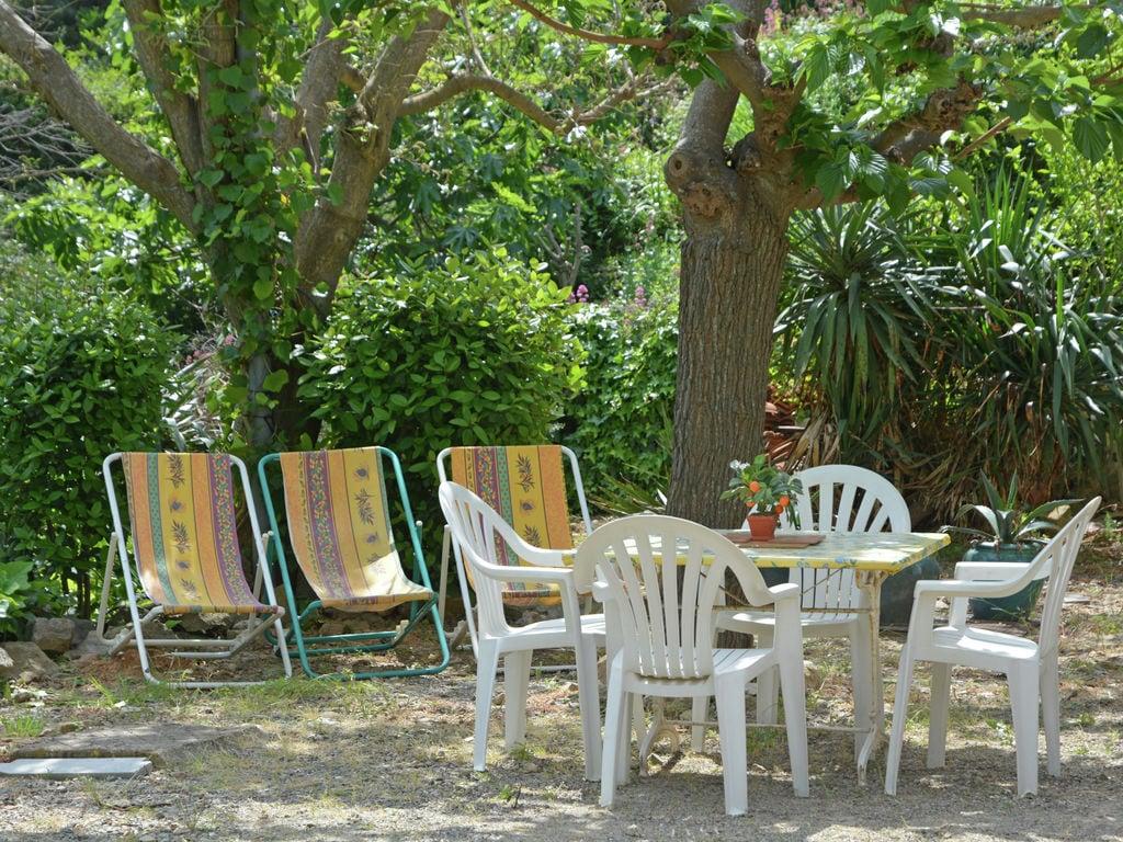 Ferienhaus Denise (256009), Cessenon sur Orb, Hérault Binnenland, Languedoc-Roussillon, Frankreich, Bild 25