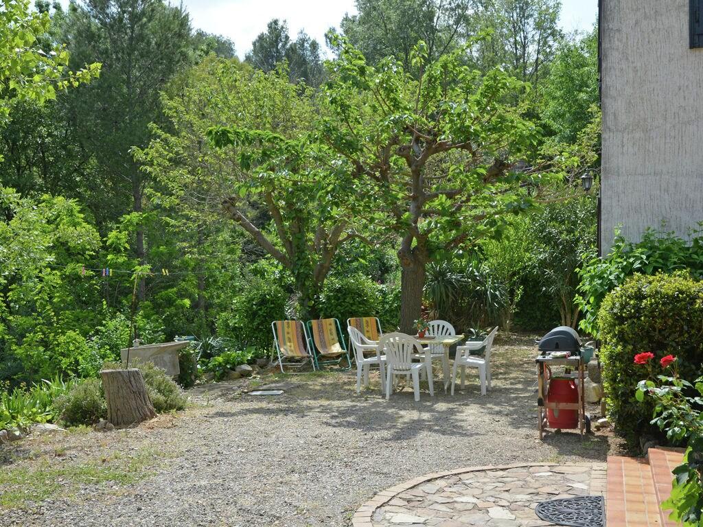 Ferienhaus Denise (256009), Cessenon sur Orb, Hérault Binnenland, Languedoc-Roussillon, Frankreich, Bild 22