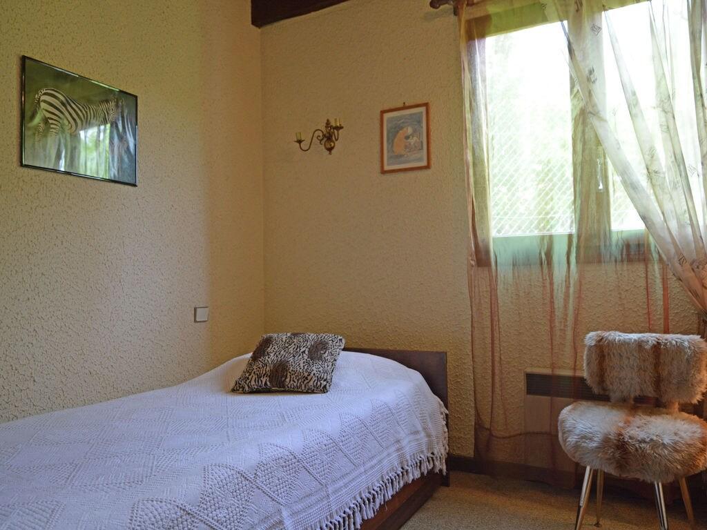 Ferienhaus Denise (256009), Cessenon sur Orb, Hérault Binnenland, Languedoc-Roussillon, Frankreich, Bild 13