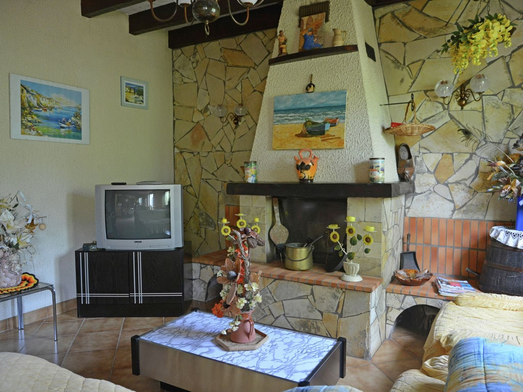 Ferienhaus Denise (256009), Cessenon sur Orb, Hérault Binnenland, Languedoc-Roussillon, Frankreich, Bild 3
