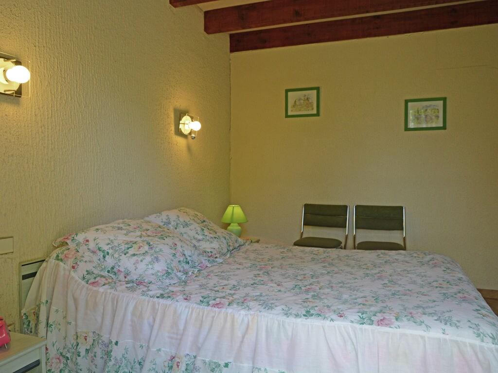 Ferienhaus Denise (256009), Cessenon sur Orb, Hérault Binnenland, Languedoc-Roussillon, Frankreich, Bild 8