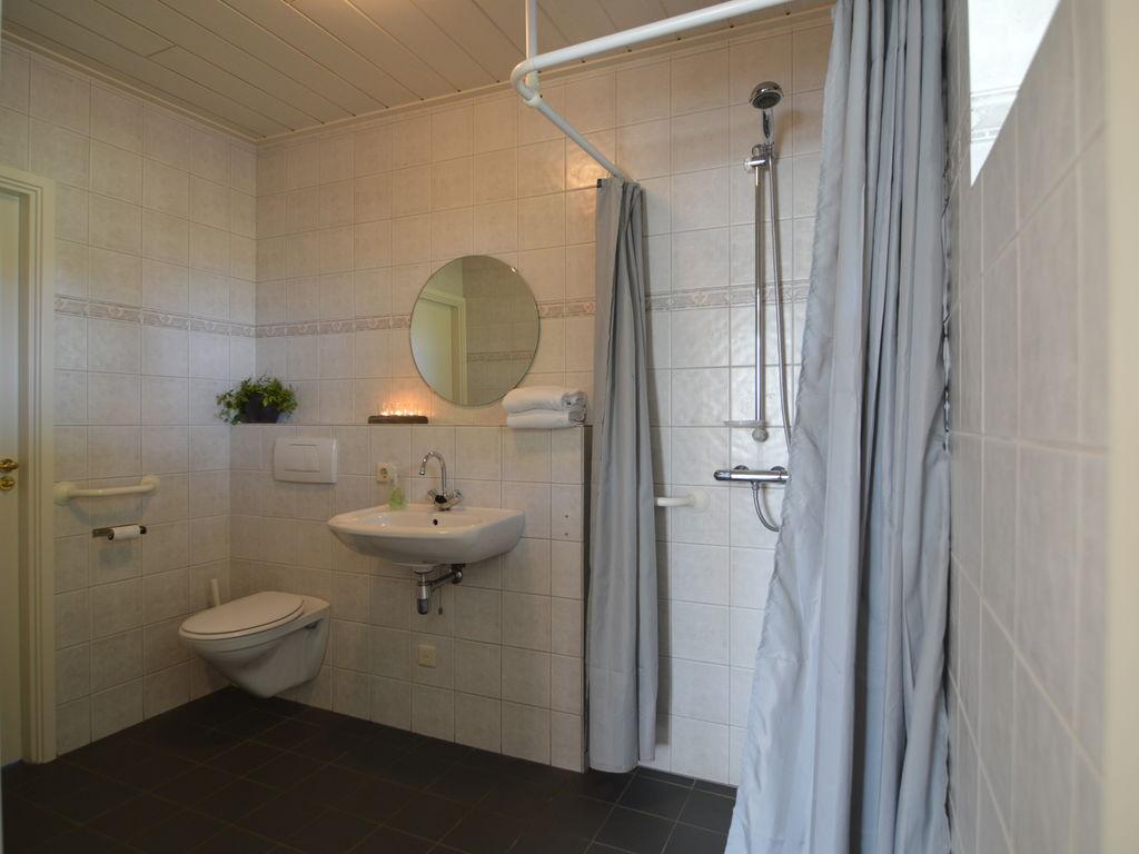 Ferienhaus 't Krampven (101526), Diessen (NL), , Nordbrabant, Niederlande, Bild 38