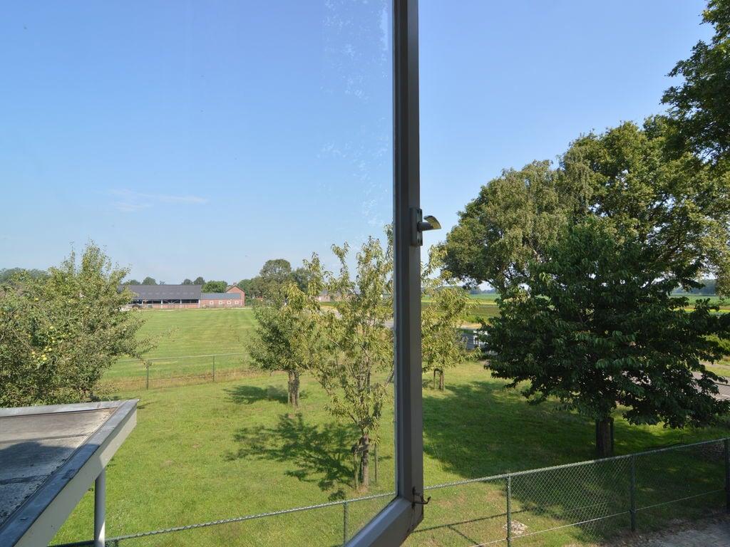 Ferienhaus 't Krampven (101526), Diessen (NL), , Nordbrabant, Niederlande, Bild 5
