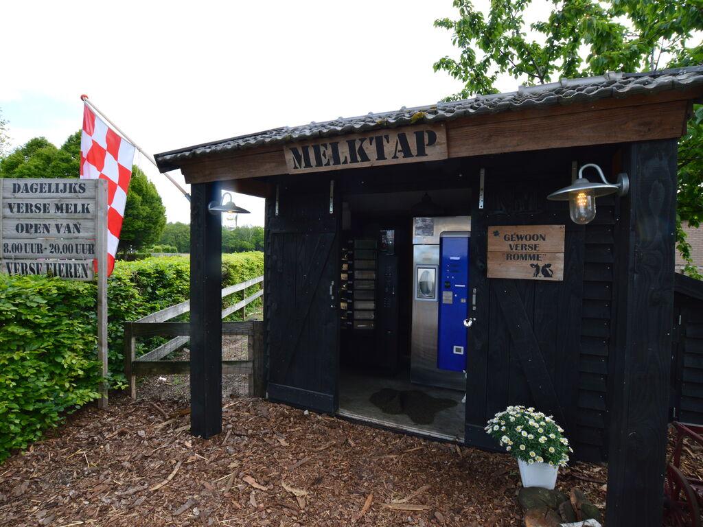 Ferienhaus 't Krampven (101526), Diessen (NL), , Nordbrabant, Niederlande, Bild 35