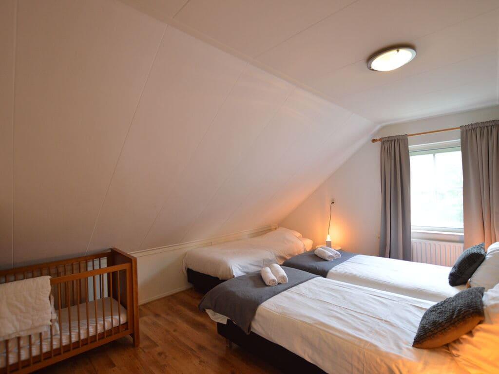 Ferienhaus 't Krampven (101526), Diessen (NL), , Nordbrabant, Niederlande, Bild 17