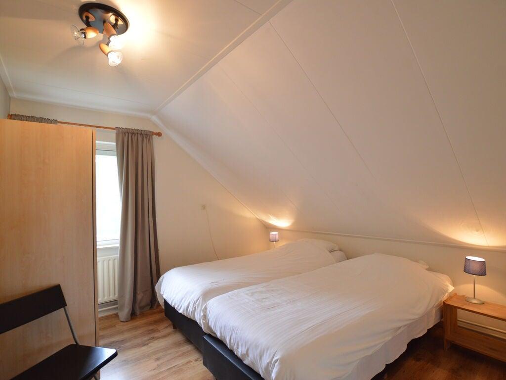 Ferienhaus 't Krampven (101526), Diessen (NL), , Nordbrabant, Niederlande, Bild 19