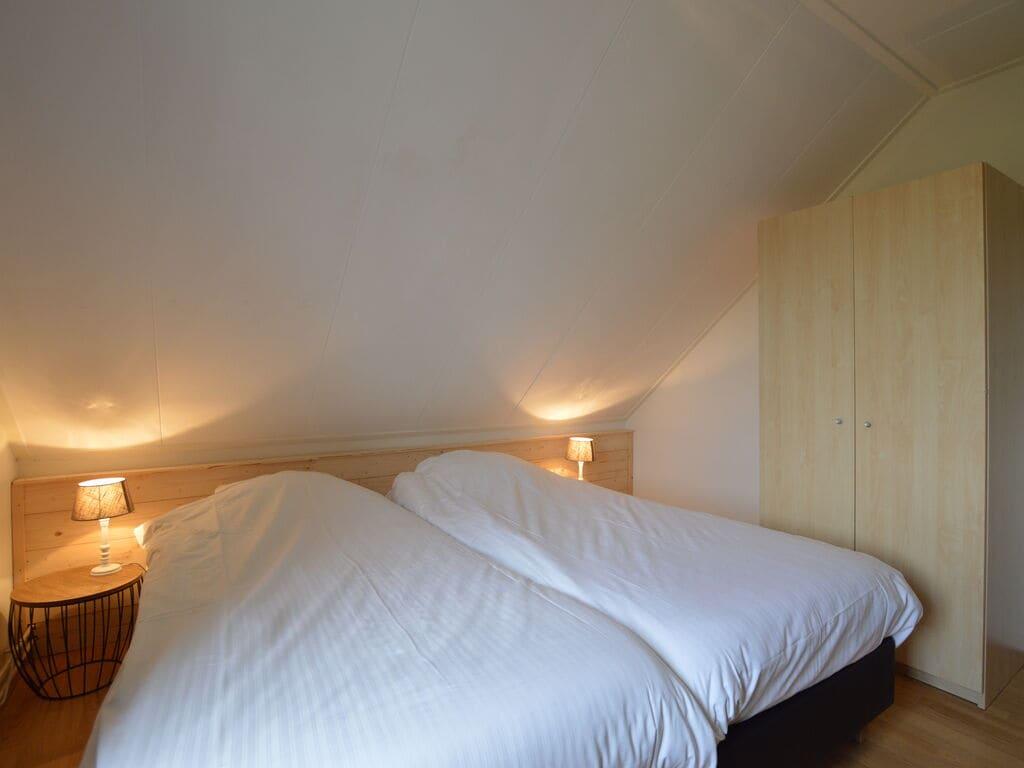 Ferienhaus 't Krampven (101526), Diessen (NL), , Nordbrabant, Niederlande, Bild 23