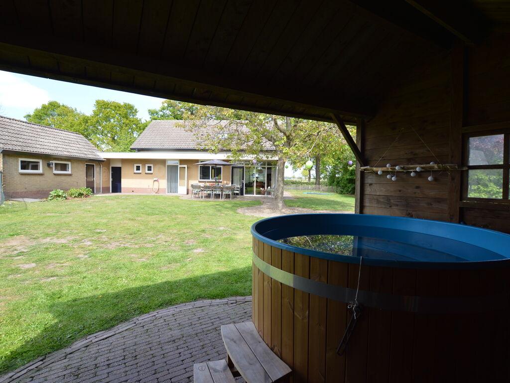 Ferienhaus 't Krampven (101526), Diessen (NL), , Nordbrabant, Niederlande, Bild 3