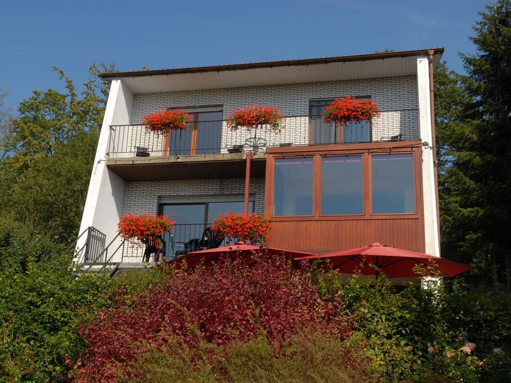 Ferienhaus Schubert (254298), Waimes, Lüttich, Wallonien, Belgien, Bild 2