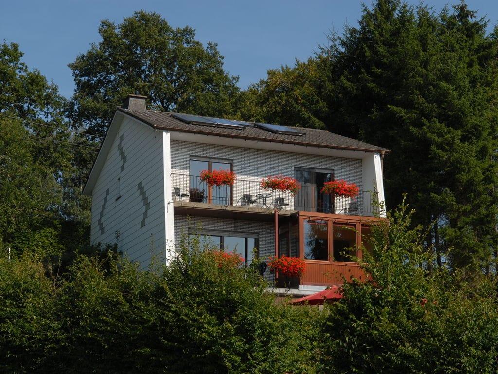 Ferienhaus Schubert (254298), Waimes, Lüttich, Wallonien, Belgien, Bild 1