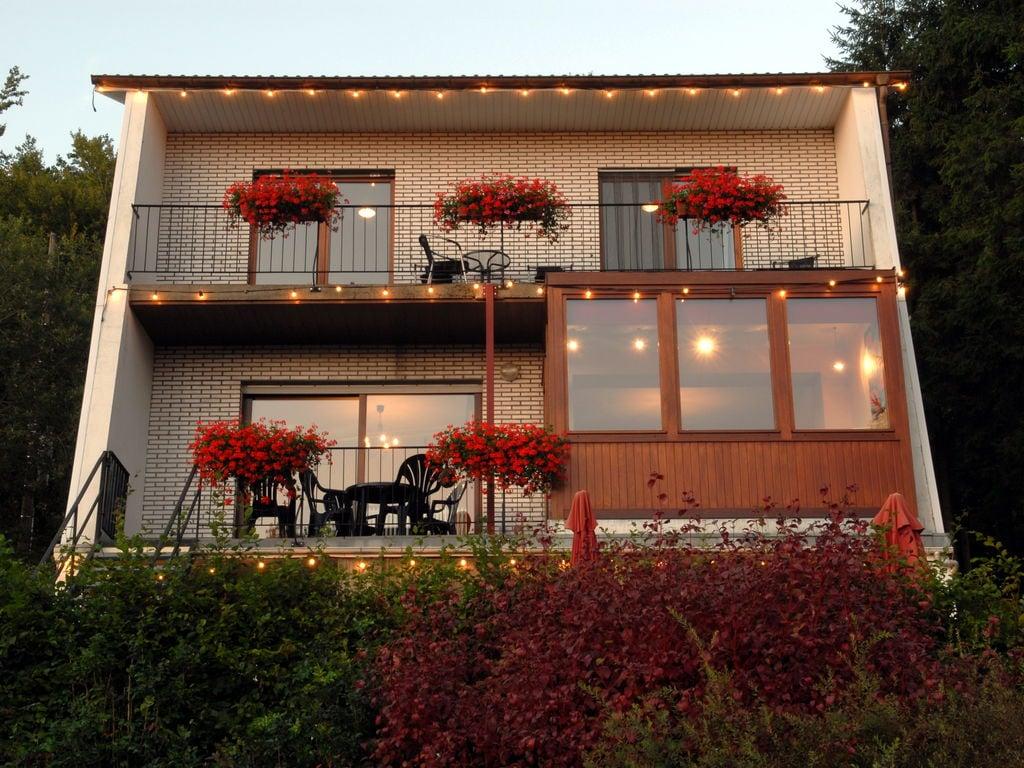 Ferienhaus Schubert (254298), Waimes, Lüttich, Wallonien, Belgien, Bild 3