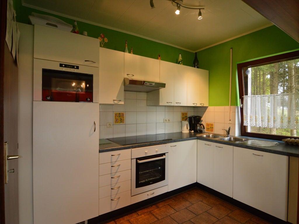 Ferienhaus Schubert (254298), Waimes, Lüttich, Wallonien, Belgien, Bild 9
