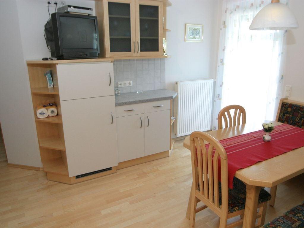 Appartement de vacances Victoria (254161), Eberndorf, Lac Klopein, Carinthie, Autriche, image 7