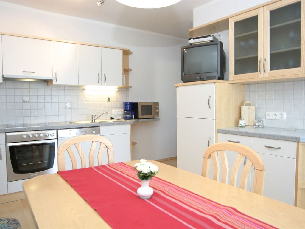 Appartement de vacances Victoria (254161), Eberndorf, Lac Klopein, Carinthie, Autriche, image 5