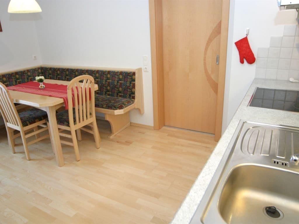 Appartement de vacances Victoria (254161), Eberndorf, Lac Klopein, Carinthie, Autriche, image 4