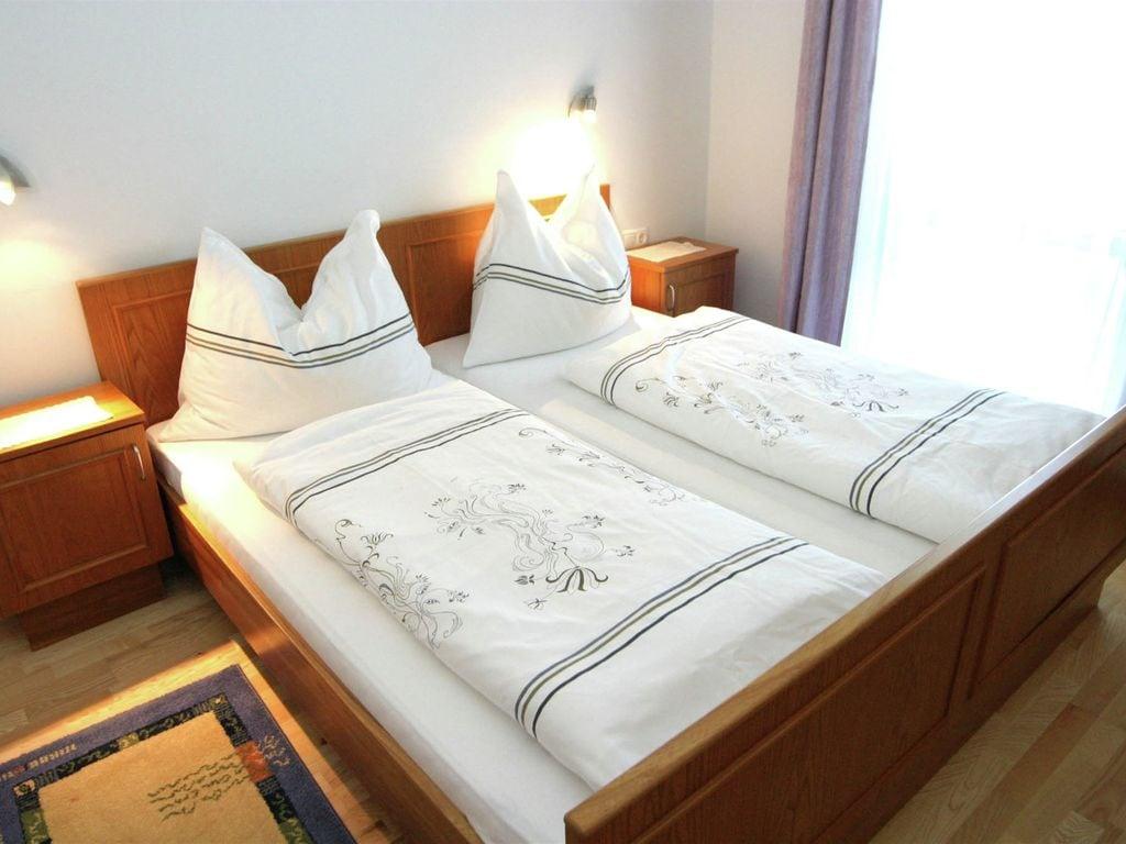 Appartement de vacances Victoria (254161), Eberndorf, Lac Klopein, Carinthie, Autriche, image 2