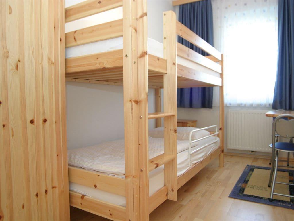 Appartement de vacances Victoria (254161), Eberndorf, Lac Klopein, Carinthie, Autriche, image 8