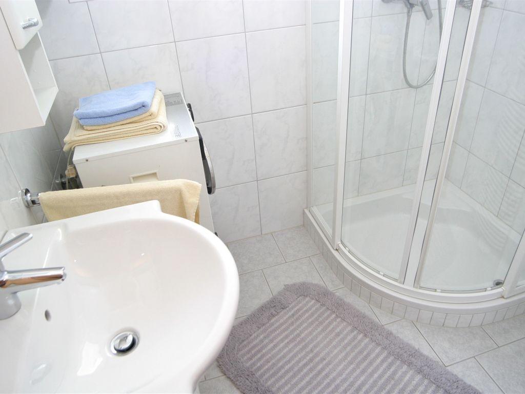 Appartement de vacances Victoria (254161), Eberndorf, Lac Klopein, Carinthie, Autriche, image 9