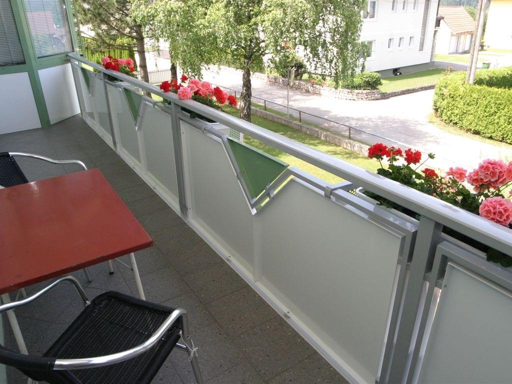 Appartement de vacances Victoria (254161), Eberndorf, Lac Klopein, Carinthie, Autriche, image 3