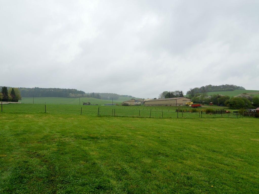 Ferienhaus La Petite villa (255897), Nouart, Ardennes, Champagne-Ardennes, Frankreich, Bild 12