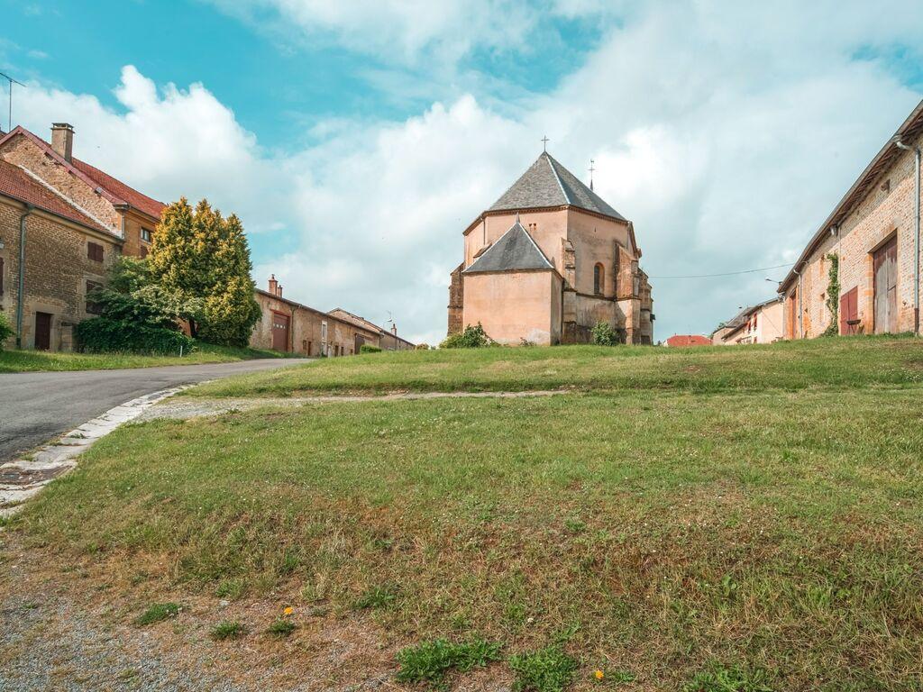 Ferienhaus Authentisches Bauernhaus in Nouart (255897), Les Champys, Ardennen (FR), Champagne-Ardennen, Frankreich, Bild 20