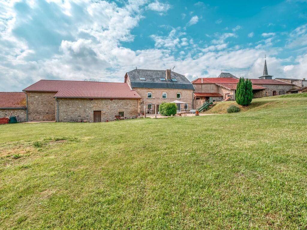 Ferienhaus Authentisches Bauernhaus in Nouart (255897), Les Champys, Ardennen (FR), Champagne-Ardennen, Frankreich, Bild 17
