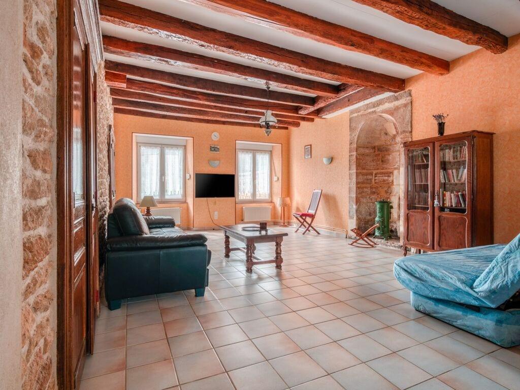 Ferienhaus Authentisches Bauernhaus in Nouart (255897), Les Champys, Ardennen (FR), Champagne-Ardennen, Frankreich, Bild 8
