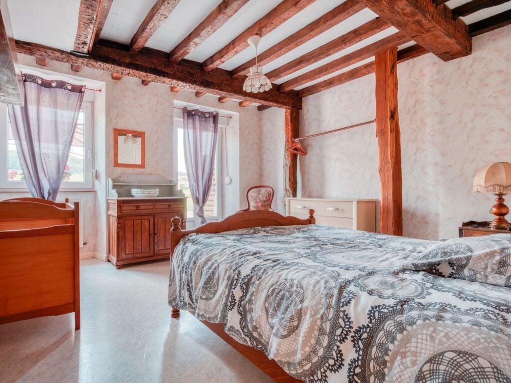 Ferienhaus Authentisches Bauernhaus in Nouart (255897), Les Champys, Ardennen (FR), Champagne-Ardennen, Frankreich, Bild 6