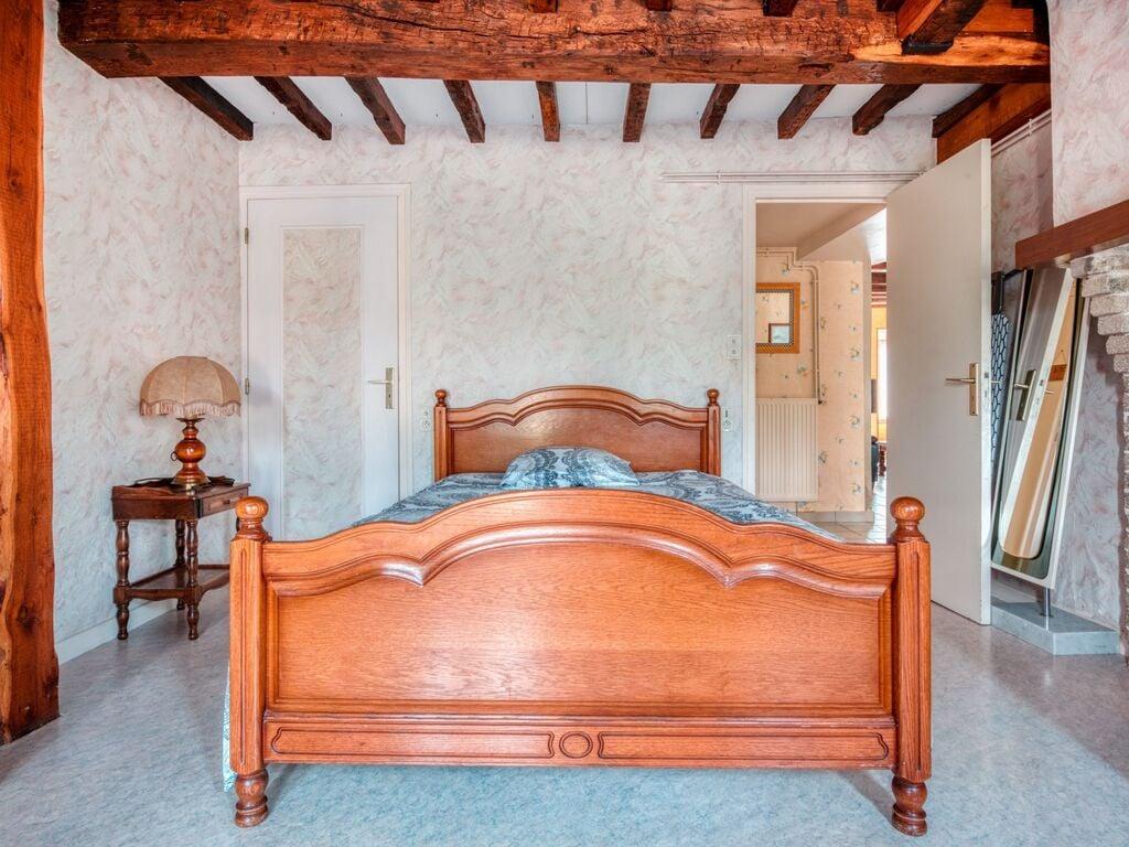 Ferienhaus Authentisches Bauernhaus in Nouart (255897), Les Champys, Ardennen (FR), Champagne-Ardennen, Frankreich, Bild 12