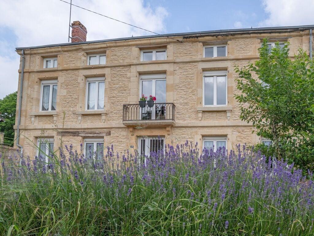 Ferienhaus Authentisches Bauernhaus in Nouart (255897), Les Champys, Ardennen (FR), Champagne-Ardennen, Frankreich, Bild 15