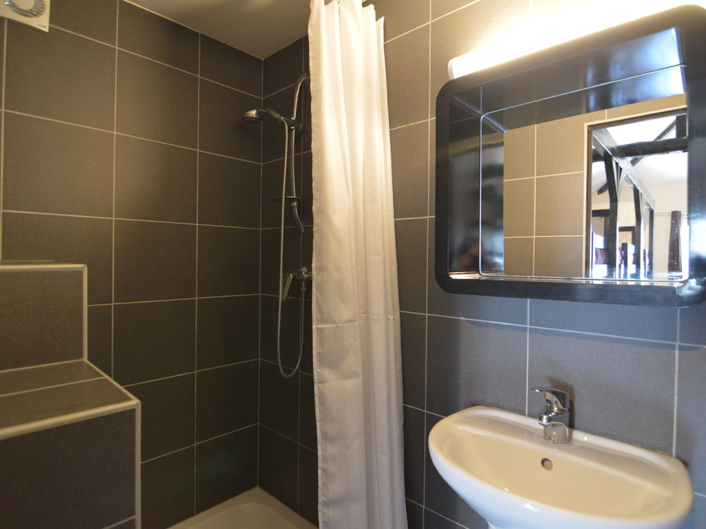 Maison de vacances Gemütliches Ferienhaus in Francorchamps Belgien mit Terrasse (101508), Stavelot, Liège, Wallonie, Belgique, image 27