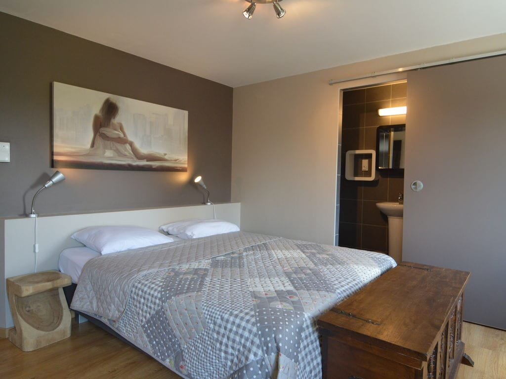 Maison de vacances Gemütliches Ferienhaus in Francorchamps Belgien mit Terrasse (101508), Stavelot, Liège, Wallonie, Belgique, image 20
