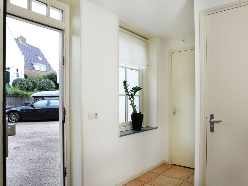 Ferienhaus Schönes Ferienhaus in Noordwijik Ann Zee in Strandnähe (101279), Noordwijk ZH, , Südholland, Niederlande, Bild 7