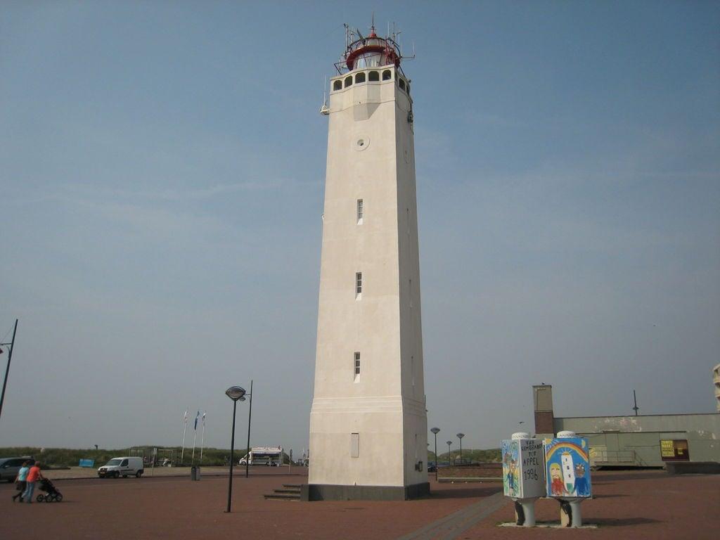 Ferienhaus De Kroft I (101277), Noordwijk aan Zee, , Südholland, Niederlande, Bild 34
