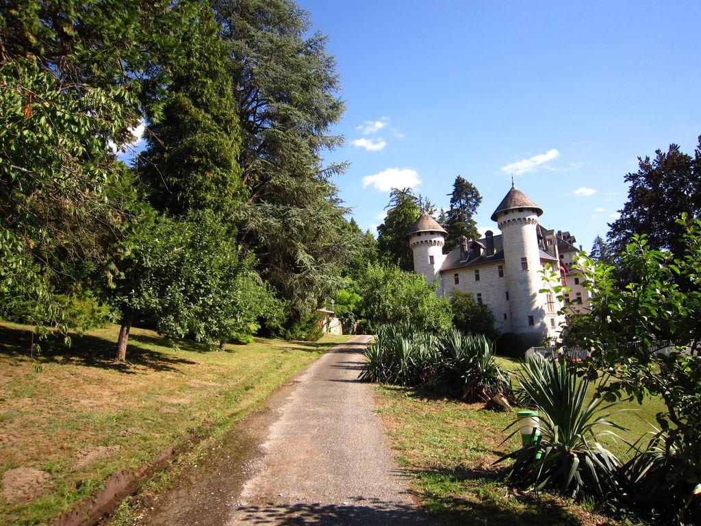 Ferienhaus De la Tour (61887), Serrières en Chautagne, Savoyen, Rhône-Alpen, Frankreich, Bild 3