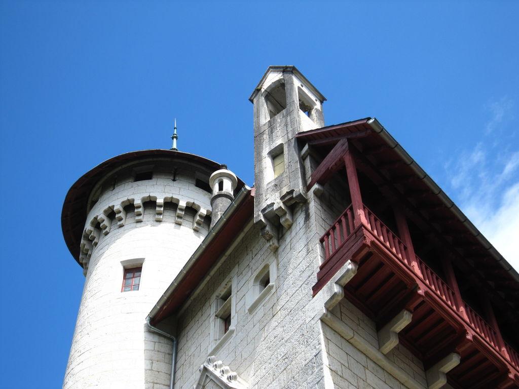Ferienhaus De la Tour (61887), Serrières en Chautagne, Savoyen, Rhône-Alpen, Frankreich, Bild 7