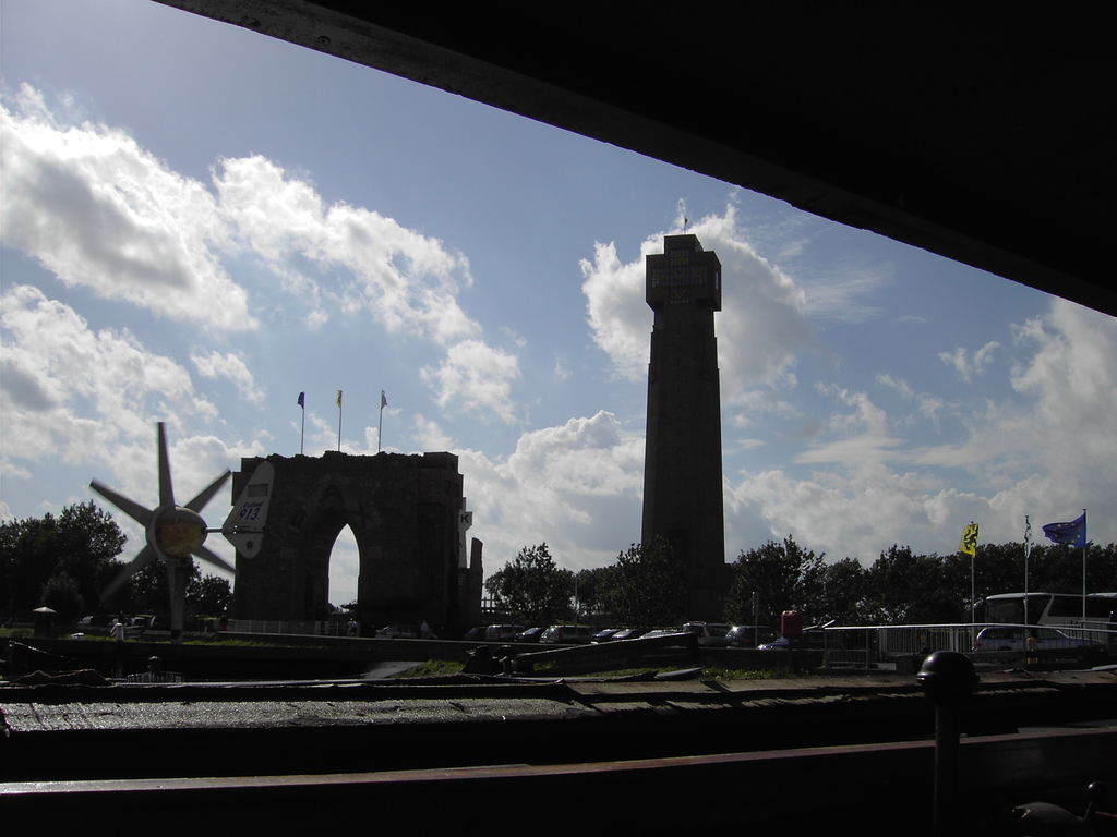 Ferienwohnung St Antoine Isera (101602), Merkem, Westflandern, Flandern, Belgien, Bild 12