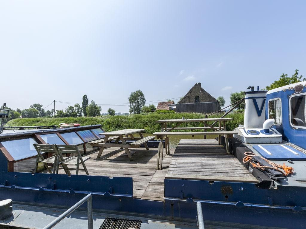Ferienwohnung St Antoine Isera (101602), Merkem, Westflandern, Flandern, Belgien, Bild 4